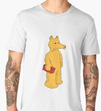 Quasimoto 1 Men's Premium T-Shirt