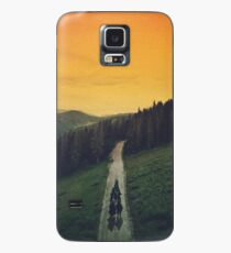 The Fellowship Case/Skin for Samsung Galaxy