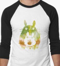 friki diseño totoro T-Shirt