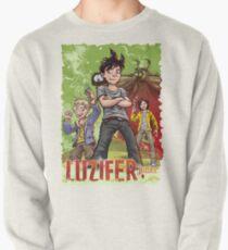 COVER 2 Sweatshirt