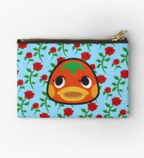 KETCHUP ANIMAL CROSSING Studio Pouch