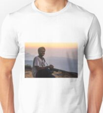 Photographer Photographed T-Shirt