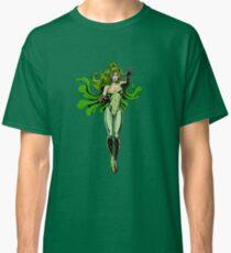 Polaris Classic T-Shirt