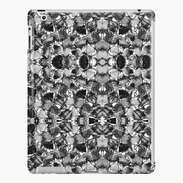 ALIGATOR SKIN // Alternative Animal Print iPad Snap Case