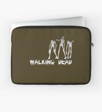 walking dead Laptop Sleeve