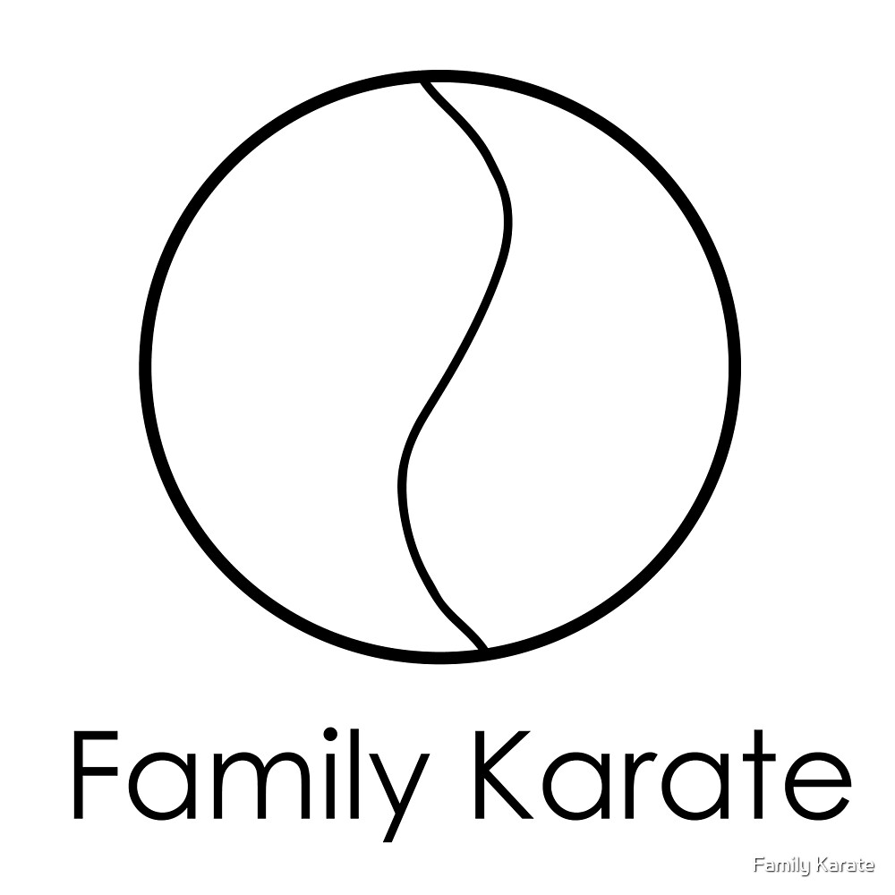 Family Karate by Family Karate
