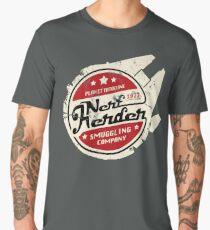 Nerf Herder Men's Premium T-Shirt
