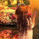 Where Fairies Live by Jasna