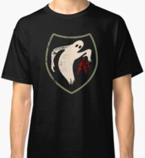 Ghost Army WWII World War 2 Allied Unit Classic T-Shirt