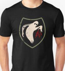 Ghost Army WWII World War 2 Allied Unit Unisex T-Shirt
