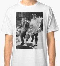 Friends - TV Show Classic T-Shirt