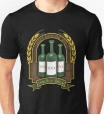 Rick and Morty - Rick Sanchez Brew Unisex T-Shirt