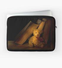 Teddy '36 Laptop Sleeve