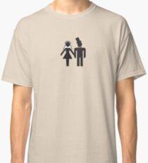 The Wedding Classic T-Shirt