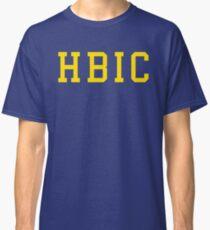 HBIC Classic T-Shirt