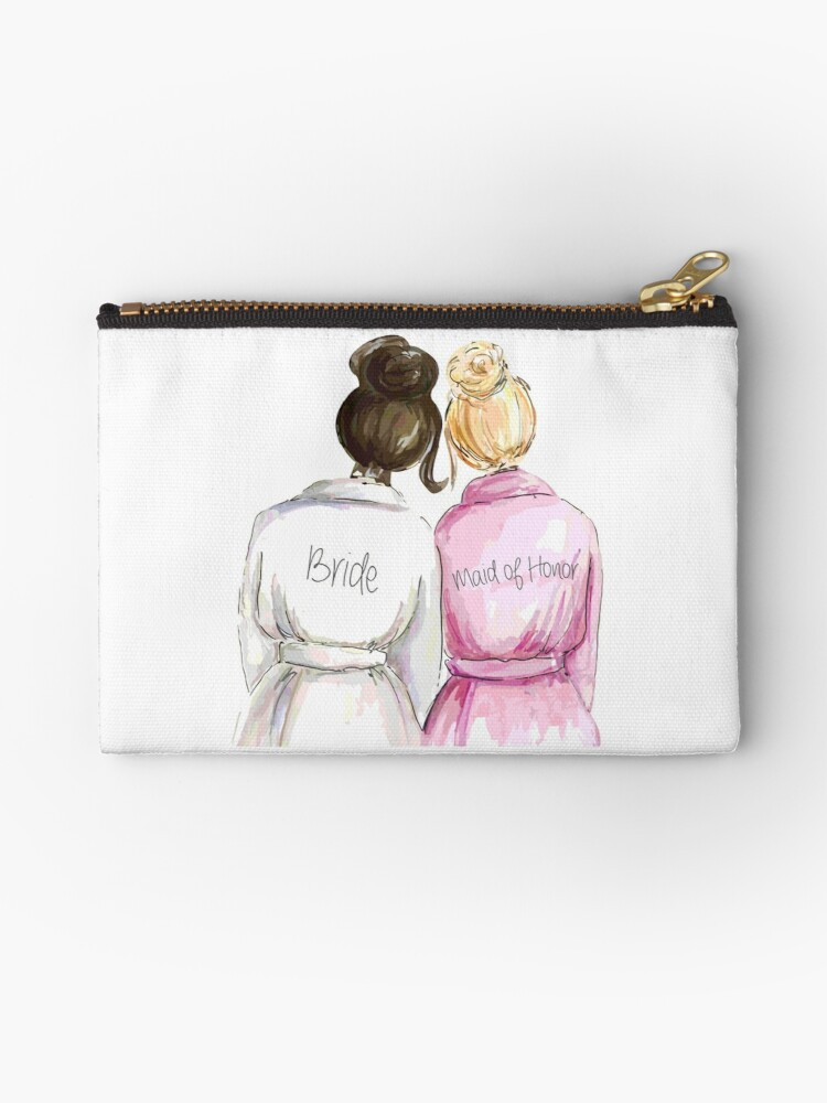 Wedding Gifts Bridal Shower Gifts Best Cute Engagement Gift For