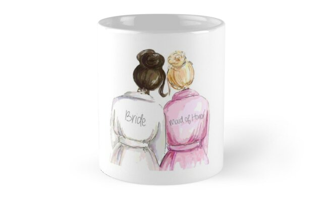 "Wedding Gifts From Maid Of Honor To Bride: ""Wedding Gifts/Bridal Shower Gifts"