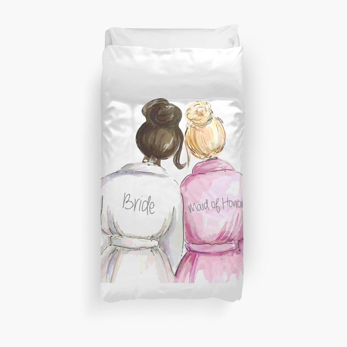 Hochzeitsgeschenke Bridal Shower Geschenke Beste Susse Engagement