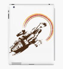 Firefly Serenity iPad Case/Skin