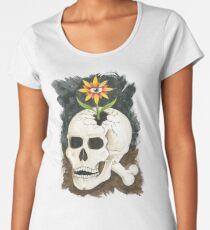 Rebirth Women's Premium T-Shirt