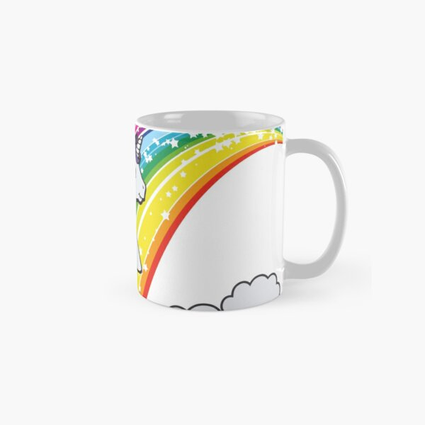 My Little Pony - 80s Classic Mug
