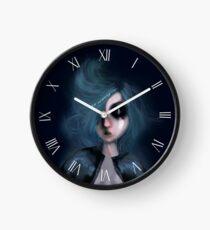 Chronophobia Clock