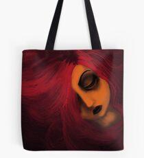melancholia Tote Bag