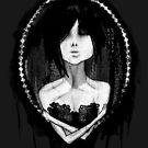 GothLoli (ゴスロリ) by ROUBLE RUST