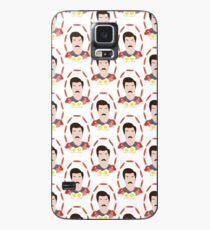 Ron loves breakfast Case/Skin for Samsung Galaxy