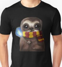 Harry Sloth T-Shirt