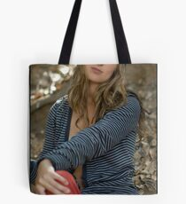 The new Biba Tote Bag
