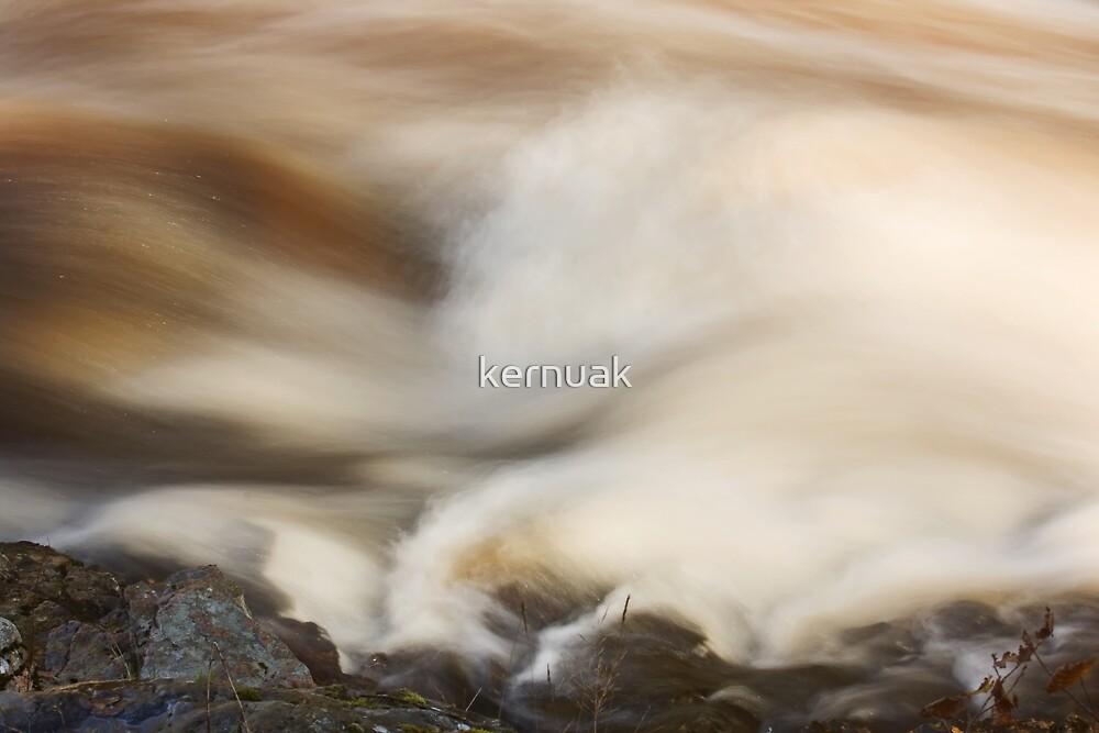Falls of Shin 2 by kernuak