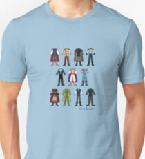 A Prince of Guy T-Shirt