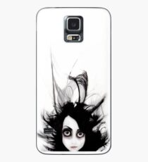 This Way Was Meant to Be. I'm Eternal Yours Case/Skin for Samsung Galaxy