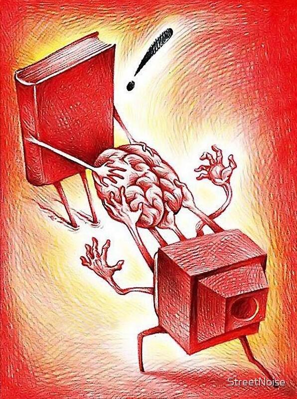 Гифы днем, прикольные картинки чтение