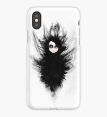 Becoming You. I'm Not Afraid Anymore iPhone Case/Skin