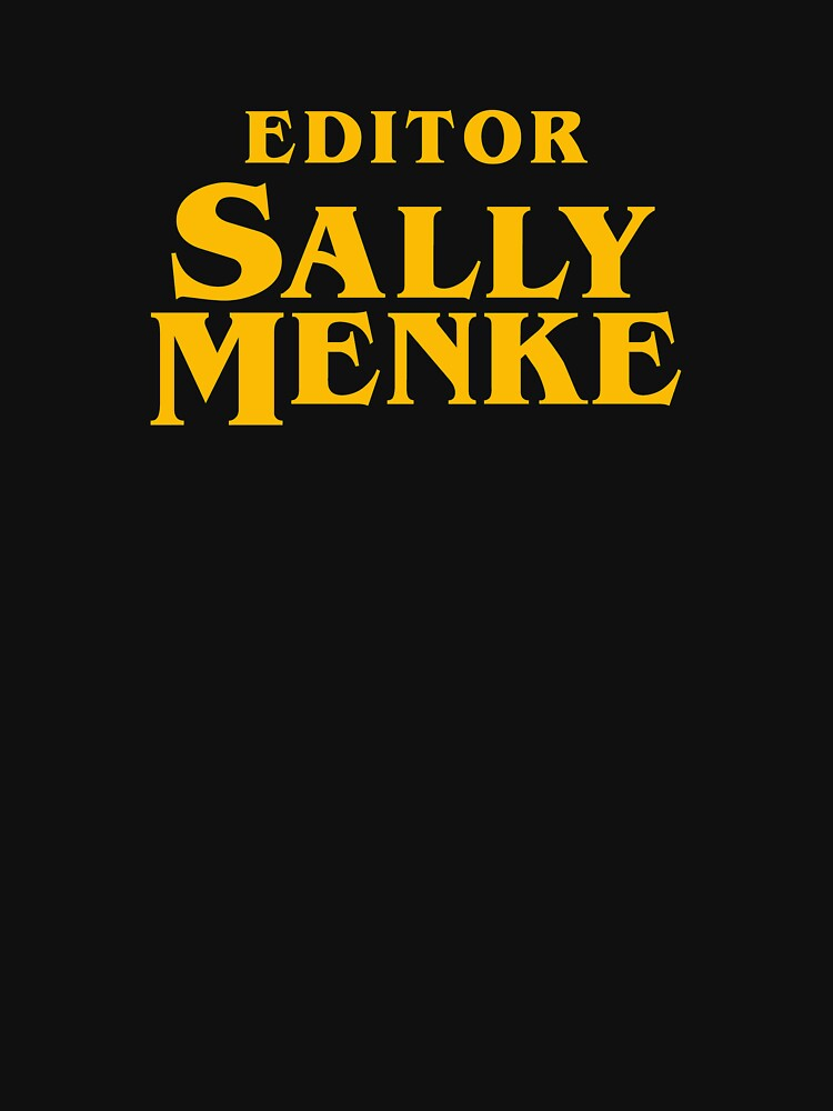 Pulp Fiction | Editor, Sally Menke by directees