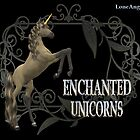 Enchanted unicorns by LoneAngel