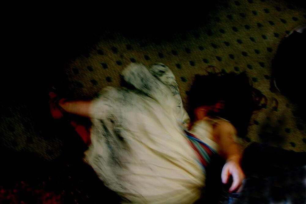 falling by mazzi1979