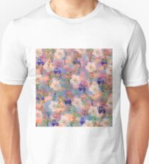 Floral pattern 33 T-Shirt