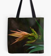 Beauty in the Bush Tote Bag