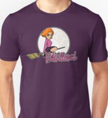 Willow Rosenberg-Bewitched! T-Shirt