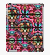 Chickie Wickie iPad Case/Skin