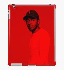 Kendrick Lamar - Celebrity iPad Case/Skin
