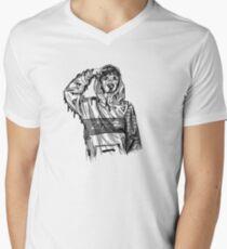 Lil Xan T-Shirt