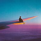 Flying Solo by seamless