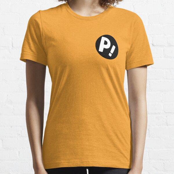 P! Vespa Essential T-Shirt
