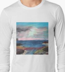 The Seascape T-Shirt