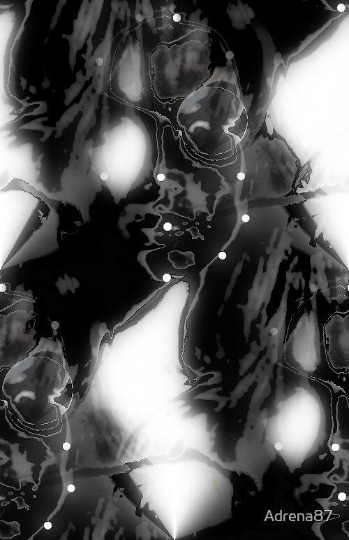 Space Vamp by Adrena87