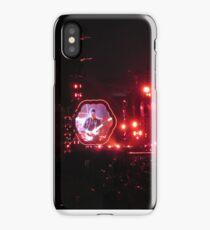 The Scientist iPhone Case/Skin